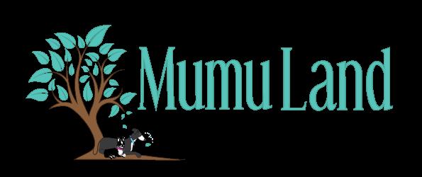 MUMULAND KENNELS